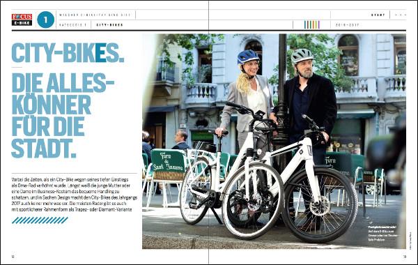 Focus E-Bike Geschichte-600
