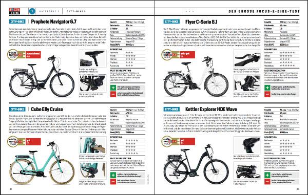 Focus E-Bike Produktvorstellung-600