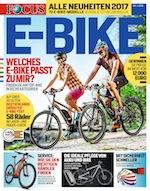 Focus_Ebike