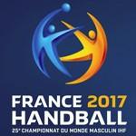 Handball-WM 2017 Frankreich 150