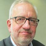 Hans-Dieter Hillmoth, FFH 150