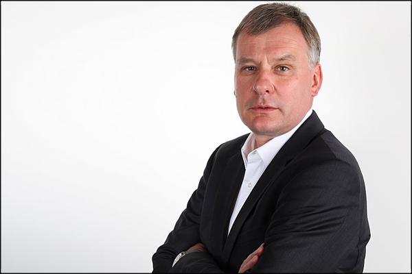 Jörg Jakob Kicker 600