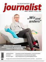 Journalist-August2016-150