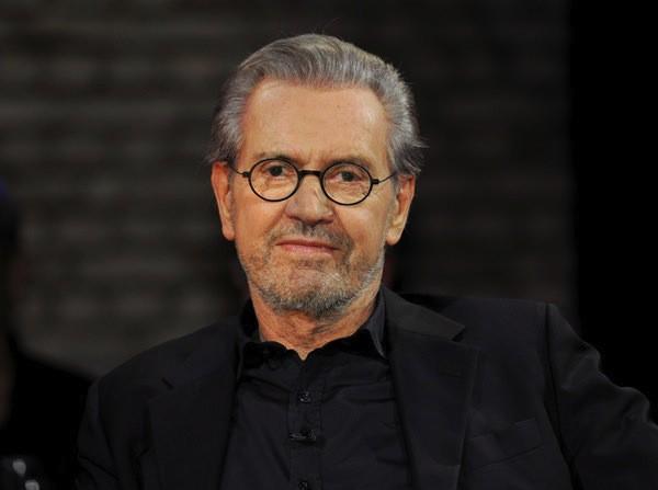 """Talkshow """"3nach9"""" -  Jürgen Todenhöfer"""