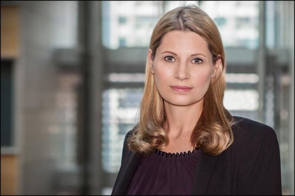 Julia Busse, Deutscher Werberat 600