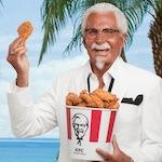 KFC_150
