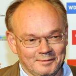 Lutz Hachmeister-150