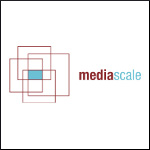 Mediascale-150