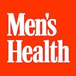 Mens_Health_150