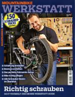 Mountainbike Werkstatt-150