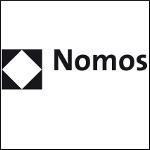 Nomos_Logo