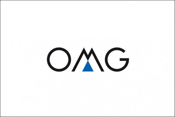 OMG_Logo_600