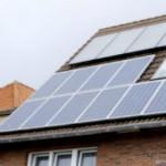 Photovoltaik_150