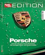 Porsche_Motorpresse