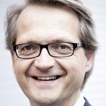 Ralf Klein-Boelting