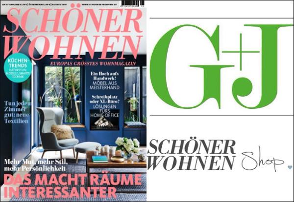Schoener Wohnen-Shop-600