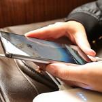 Deutsche Bank startet digitale Geldbörse fürs Handy.