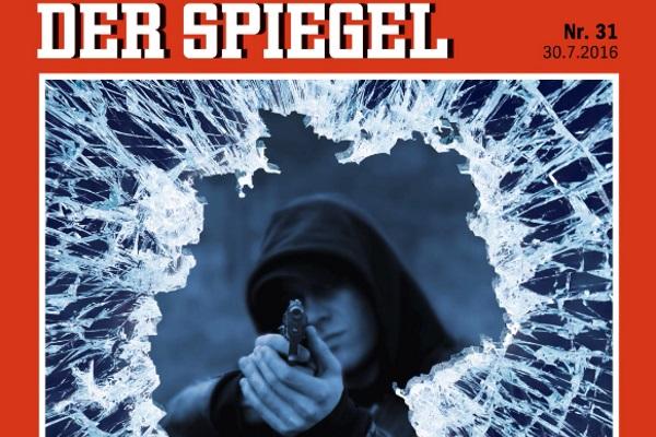 Spiegel Cover 31-2016 600