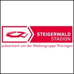 Steigerwaldstadion