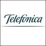 Telefonica_150