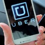 Uber Smartphone-150