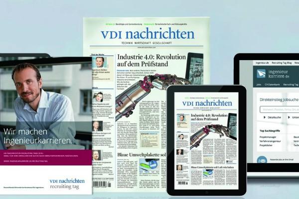 VDI_nachrichten_600
