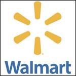 Wal-Mart 150