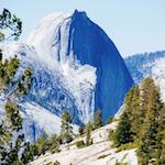 Yosemite_150