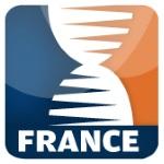 Zaman France 150