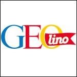 geolino 150