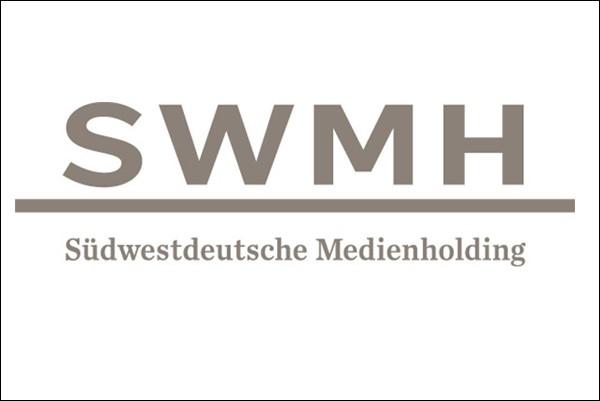 swmh600