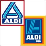 aldi-nord-und-sued-150