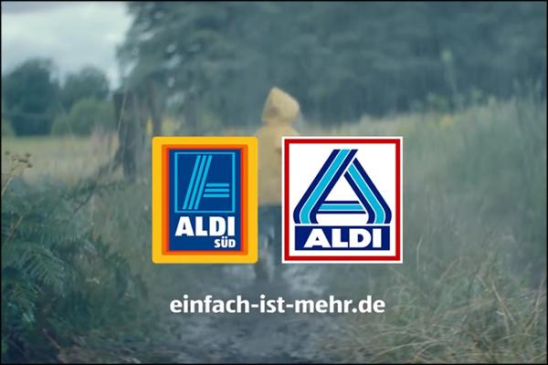 aldi-tv-werbung-600