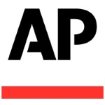 associated-press-logo-ap-150