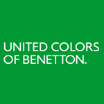 benetton-logo-150