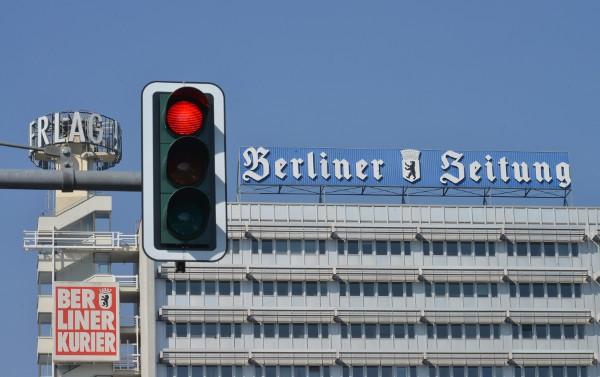 berliner-zeitung-600