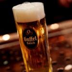 bier-koelsch-gaffel-150