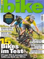 Bike_Cover_150