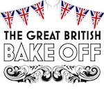 british_bake_off_150