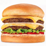 burger-in-n-out-150