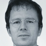 OLYMPUS DIGITAL CAMERA Christian Esch Korrespondent in Moskau Korrespondenten
