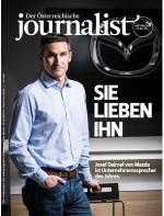 der-oesterreichische-journalist-150