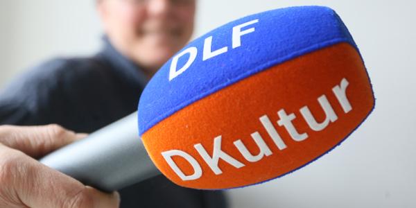 deutschlandfunk-deutschlandradio-kultur-600