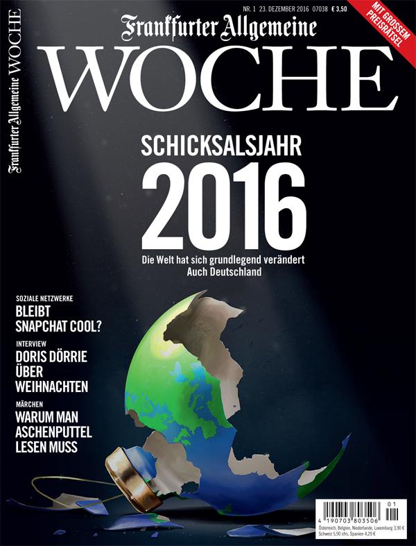 faz-woche1-2017-600