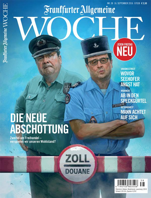 faz-woche38-2016-600