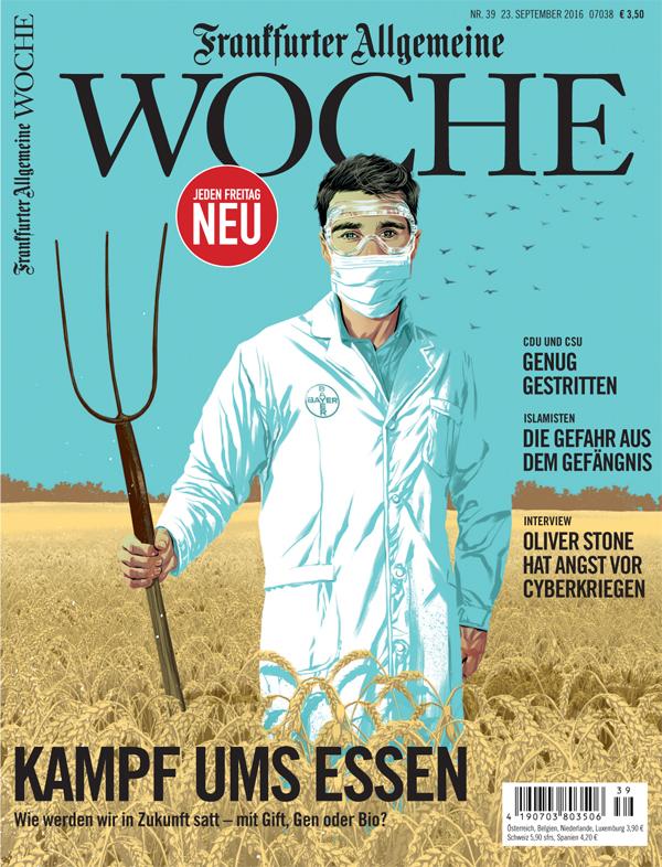 faz-woche39-2016-600