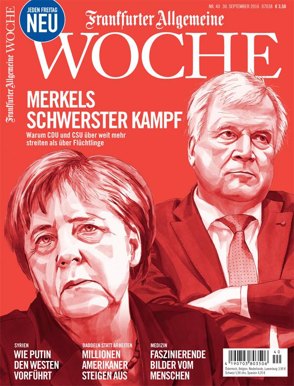 faz-woche40-2016-600