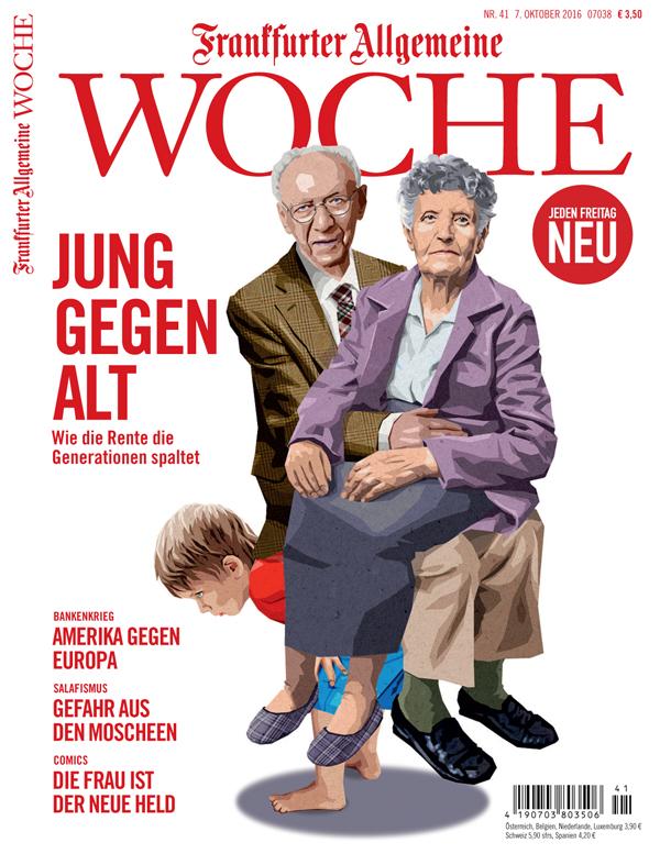faz-woche41-2016-600