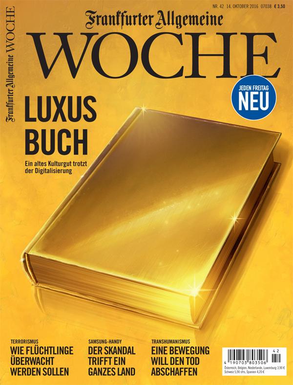 faz-woche42-2016-600