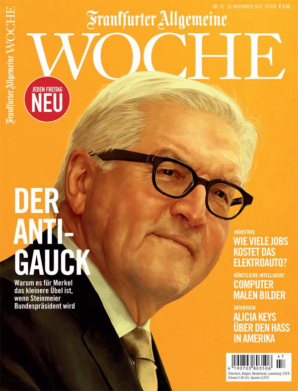 faz-woche47-2016-600